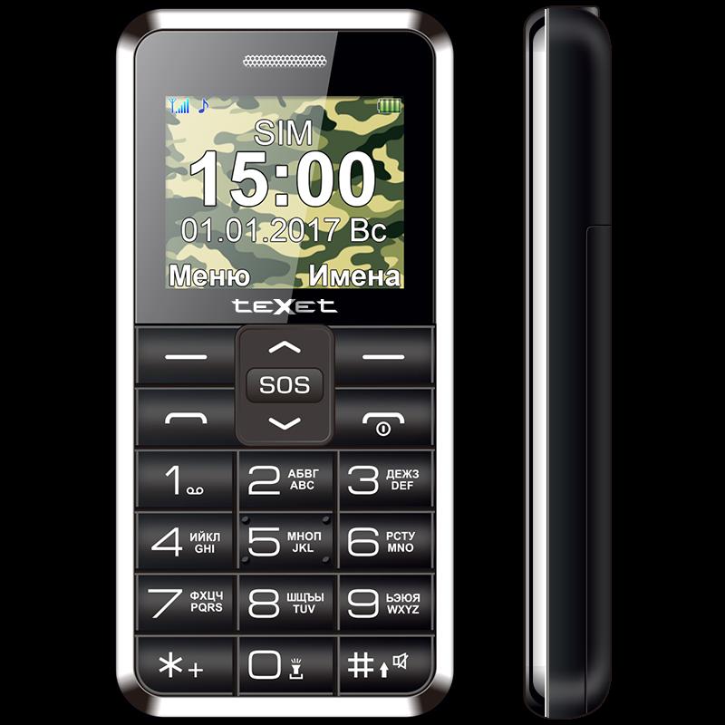 Мобильные телефоны с картинками и описанием